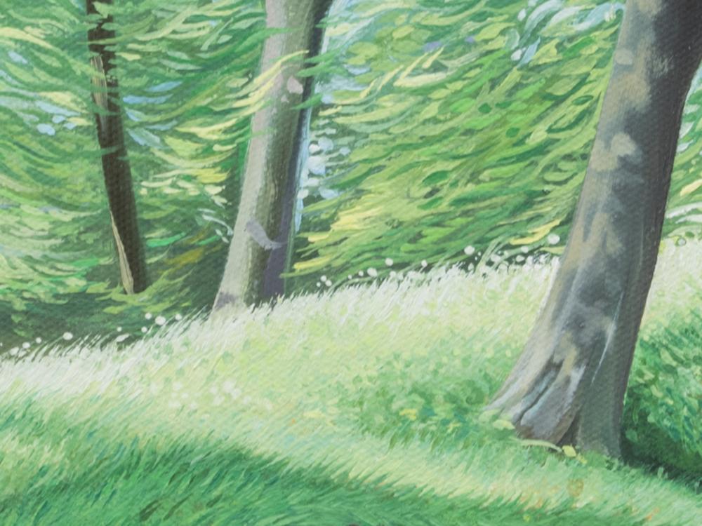 Woodland Breeze_2.png