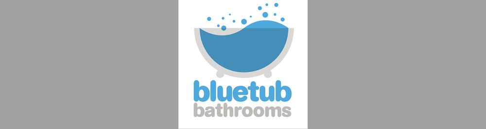 bluetub.jpg