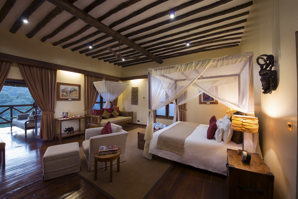 Ngorongoro - bedroom lodge_original.jpg