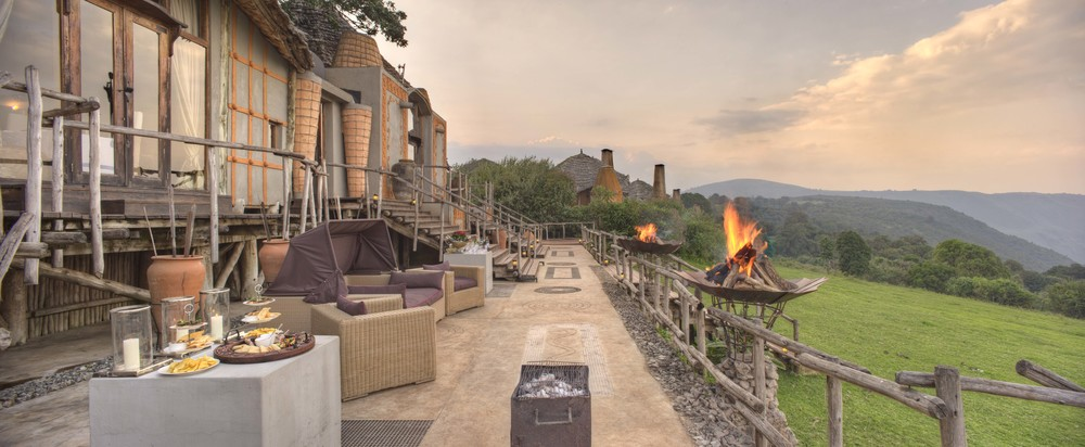 Ngorongoro_crater_lodge2.jpg