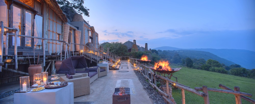 Ngorongoro_crater_lodge7.jpg