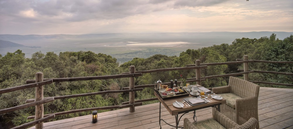 Ngorongoro_crater_lodge18.jpg