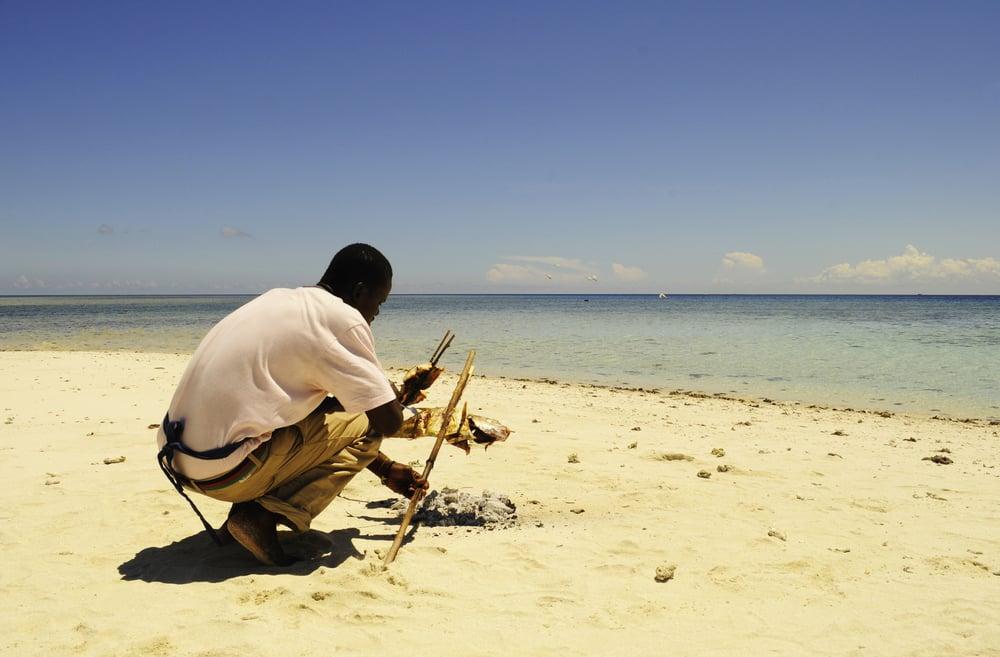 5 Activities - Sand bank 2.jpg