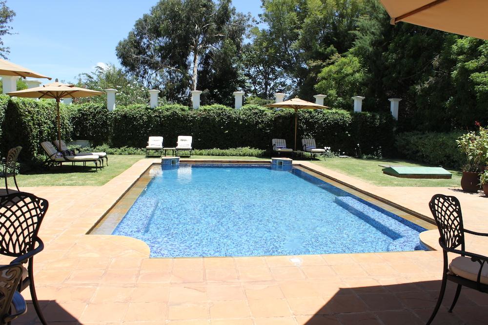 The_Manor_Swimming_Pool_Tanzania_Safari_Takims_Holidays