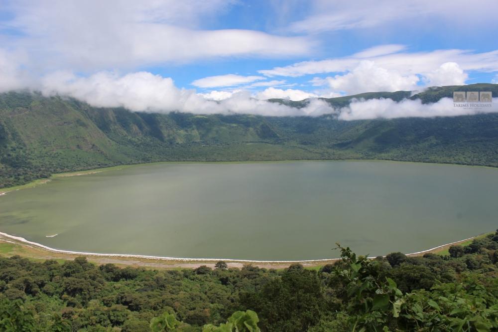 empakaai_crater_tanzania_takims_holidays_4.JPG