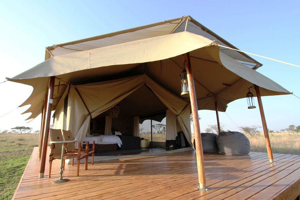 Honeymoon Tent 2.JPG