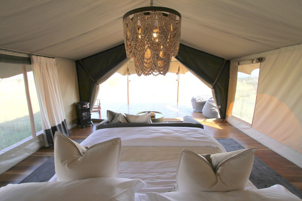 Accommodation Tent 5 (1).JPG