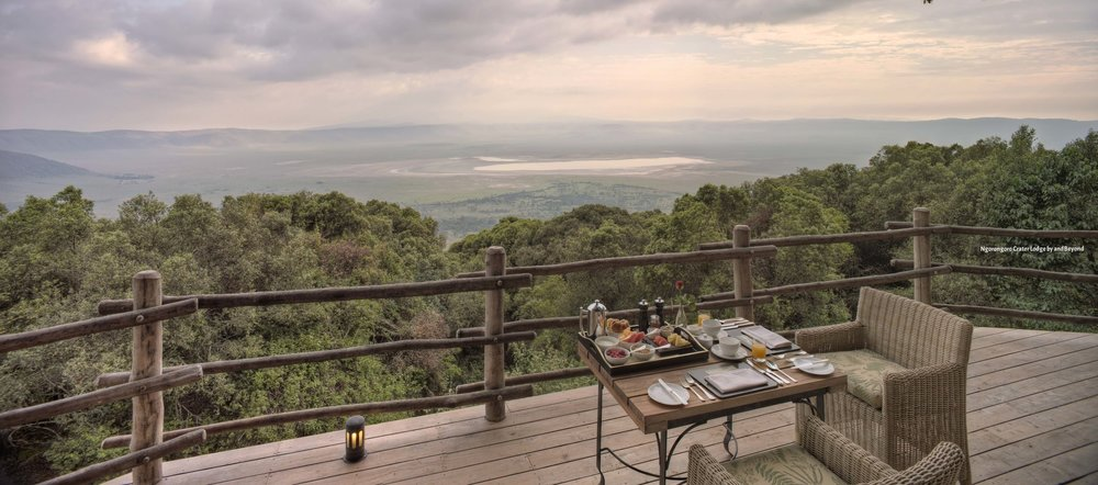 andbeyond_ngorongoro_crater_lodge_view_takims_holidays.jpg