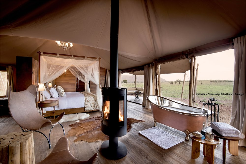 one_nature_nyaruswiga_tent_takims_holidays.jpg