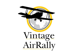 vintage air rally.png
