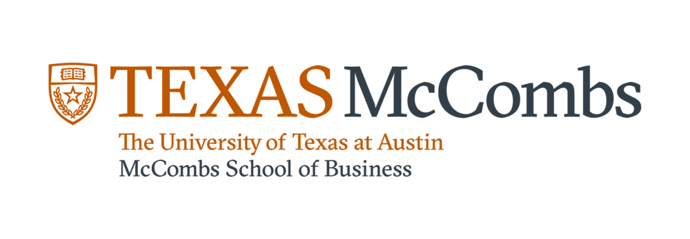 texus university mccombs business school.png
