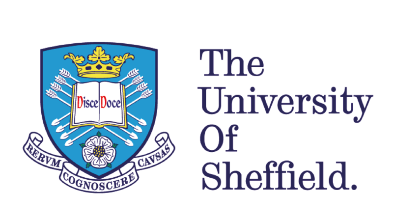 university of sheffield.jpg