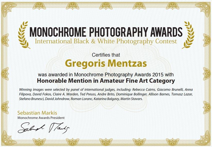 monoawards_certifcate_Gregoris_Mentzas.png