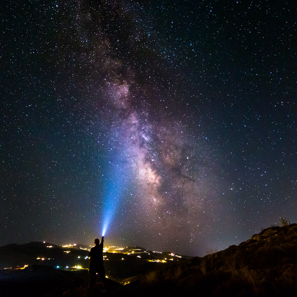 Lighting-up-the-Milky-Way.jpg