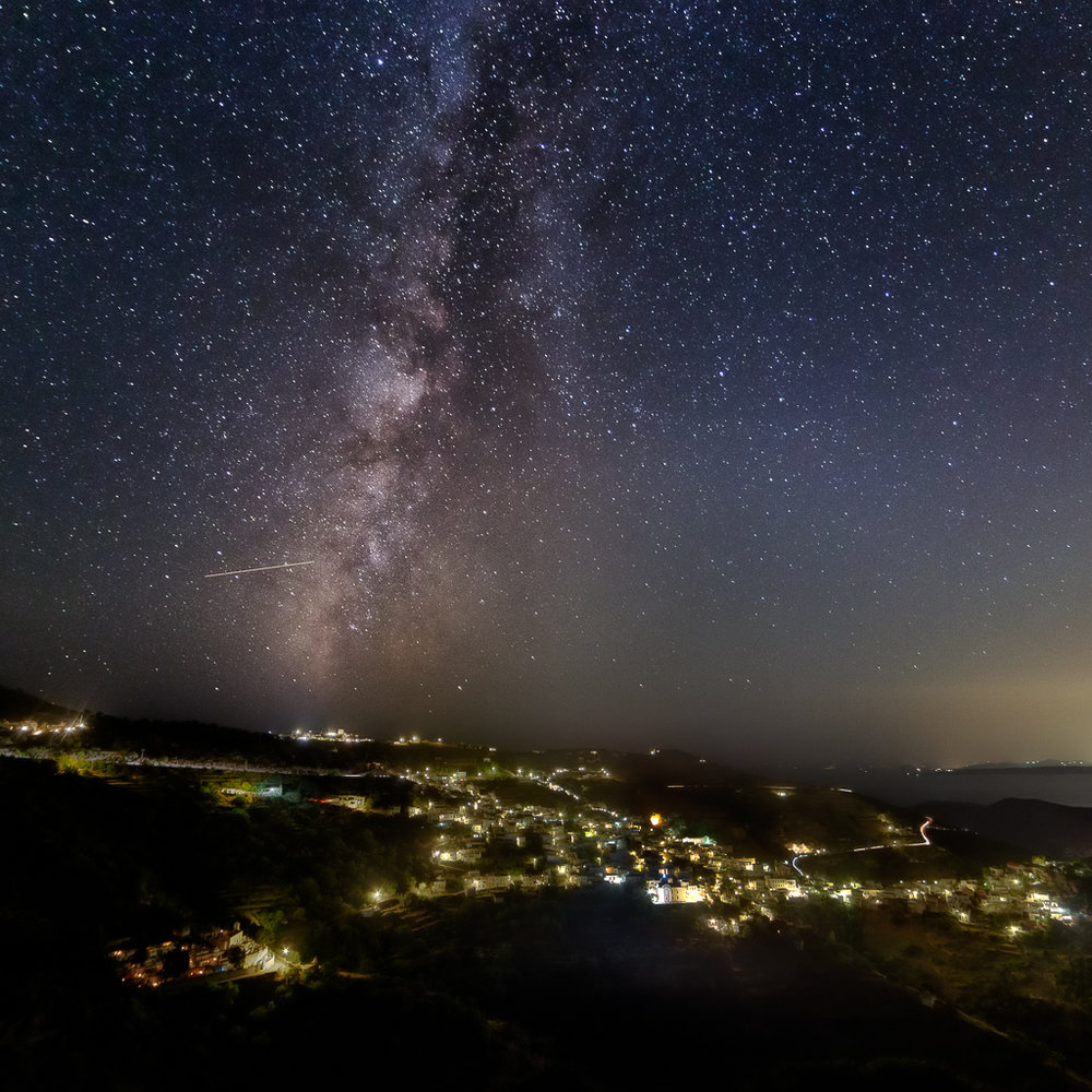 Milky-Way-over-Ioulis-at-Kea-I.jpg