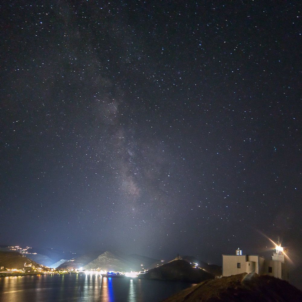 Milky-Way-over-Korrisia-at-Kea-II.jpg