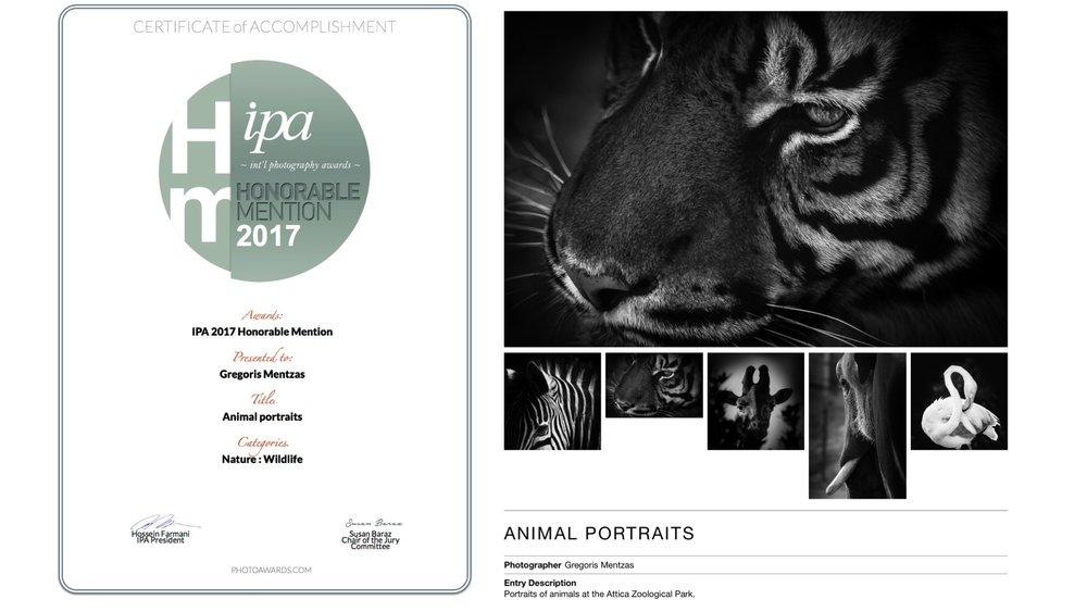 ipa-2017-1.jpg