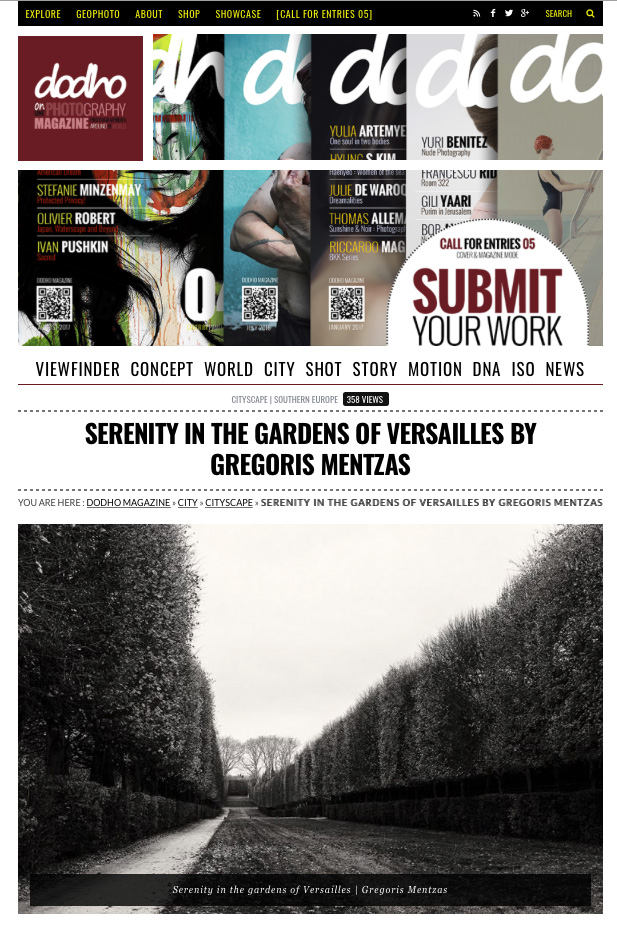 Dodo-Versailles.jpg