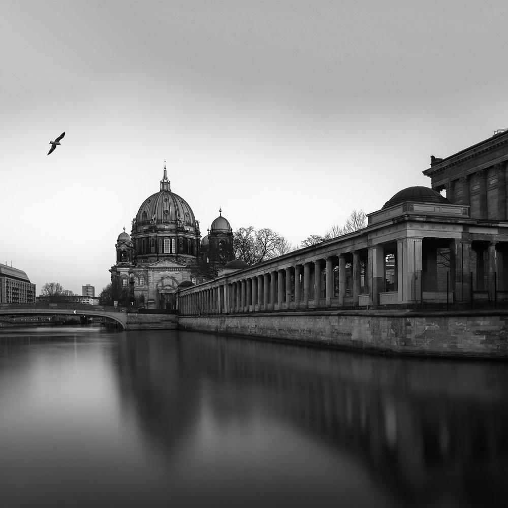 Berlin-Berliner Dom III.jpg