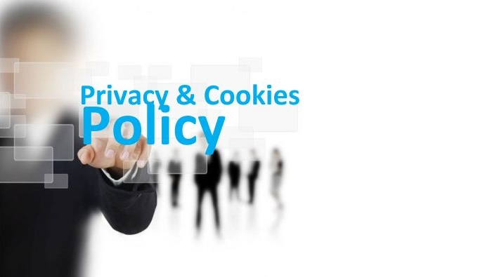 privacy_and_cookies_policy.jpg