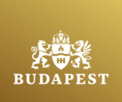 Budapestinfo.com