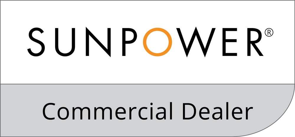 Logo- SunPower Commercial Dealer - Badge Version (jpg format).jpg