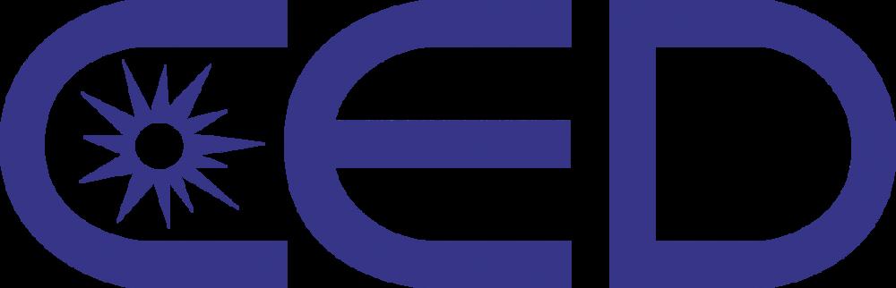 ced-logo-copy.png
