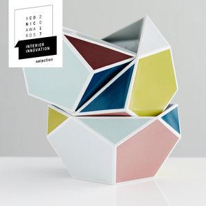 Origami Möbel möbel willkommen im raum b