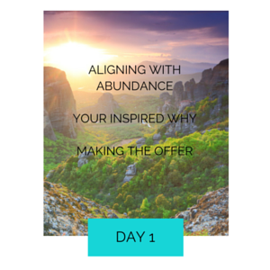 A Course in Abundance - DAY 1 (1).png
