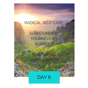 A Course in Abundance - DAY 6 (1).png