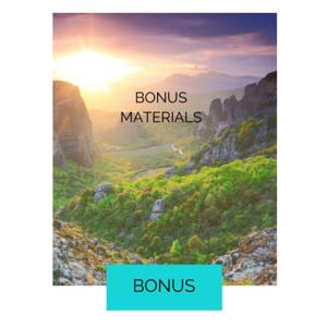 A Course in Abundance - BONUS.png