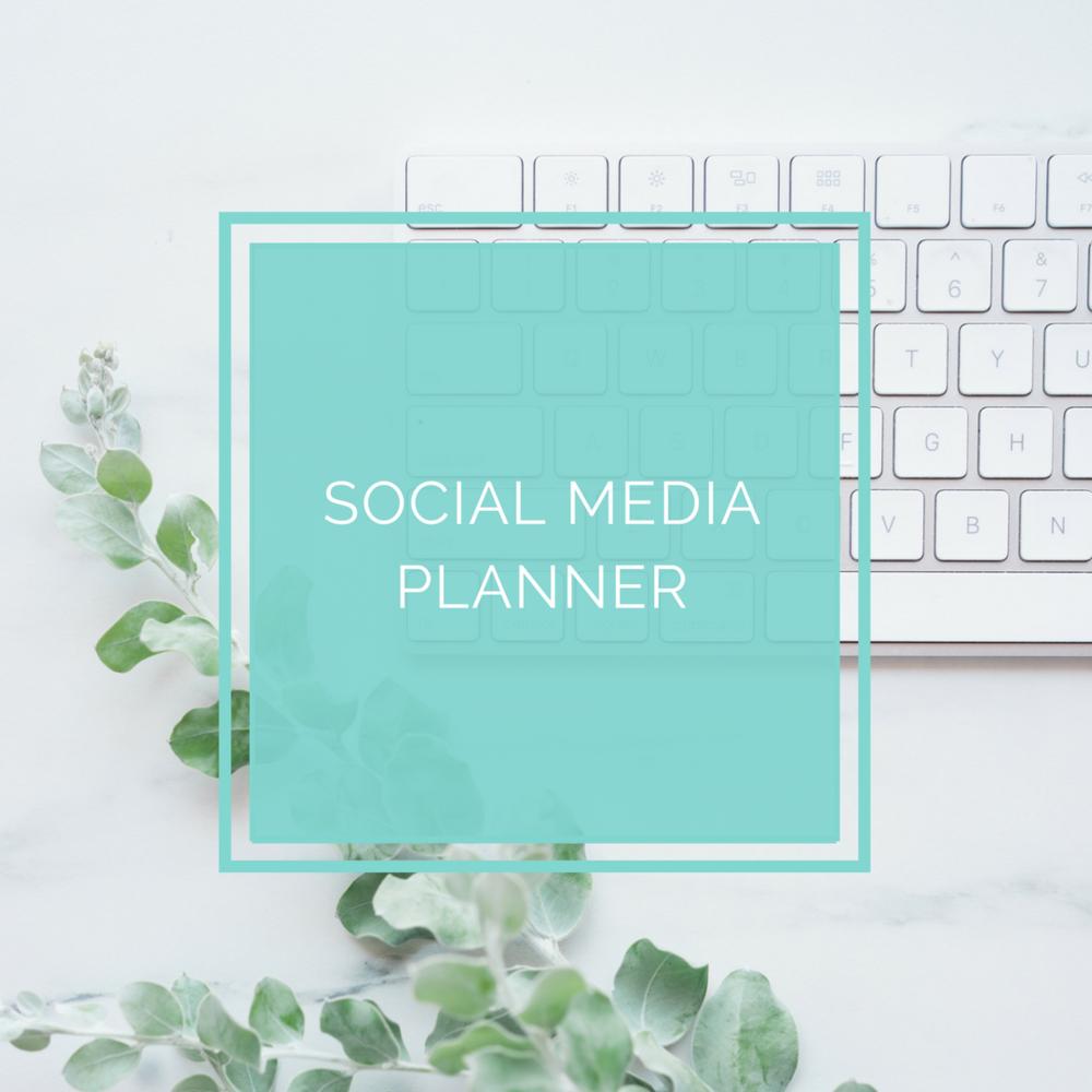 SOCIAL MEDIA PLANNER (3).png