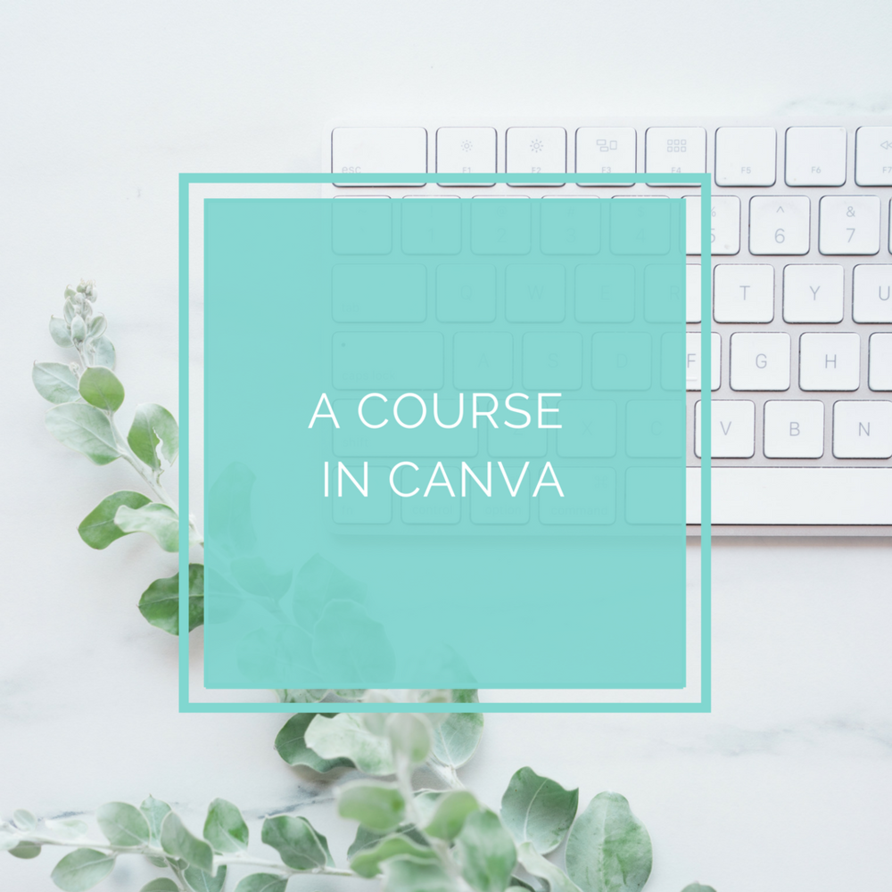 A COURSE IN CANVA (2).png