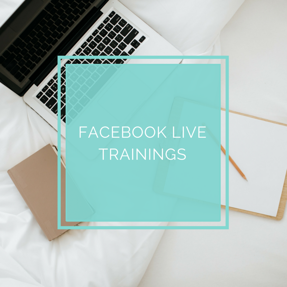 Facebook Live Trainings.png