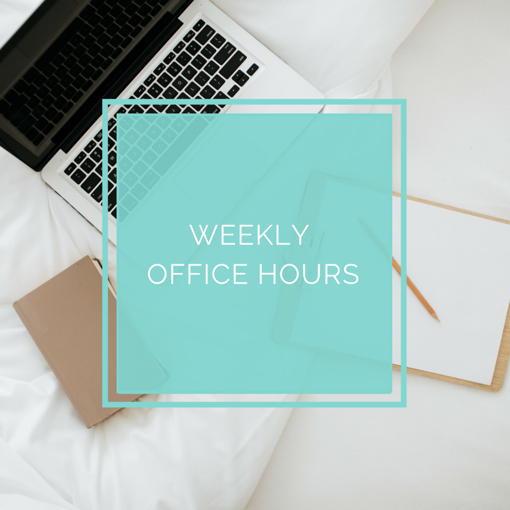 Weekly Office Hours (1).png