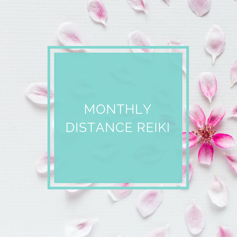 Monthly Distance Reiki (1).png