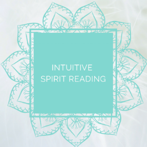 Intuitive Spirit Reading (3).png