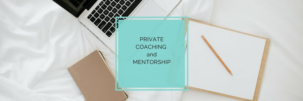Website - Private Coaching and Mentorship.jpg