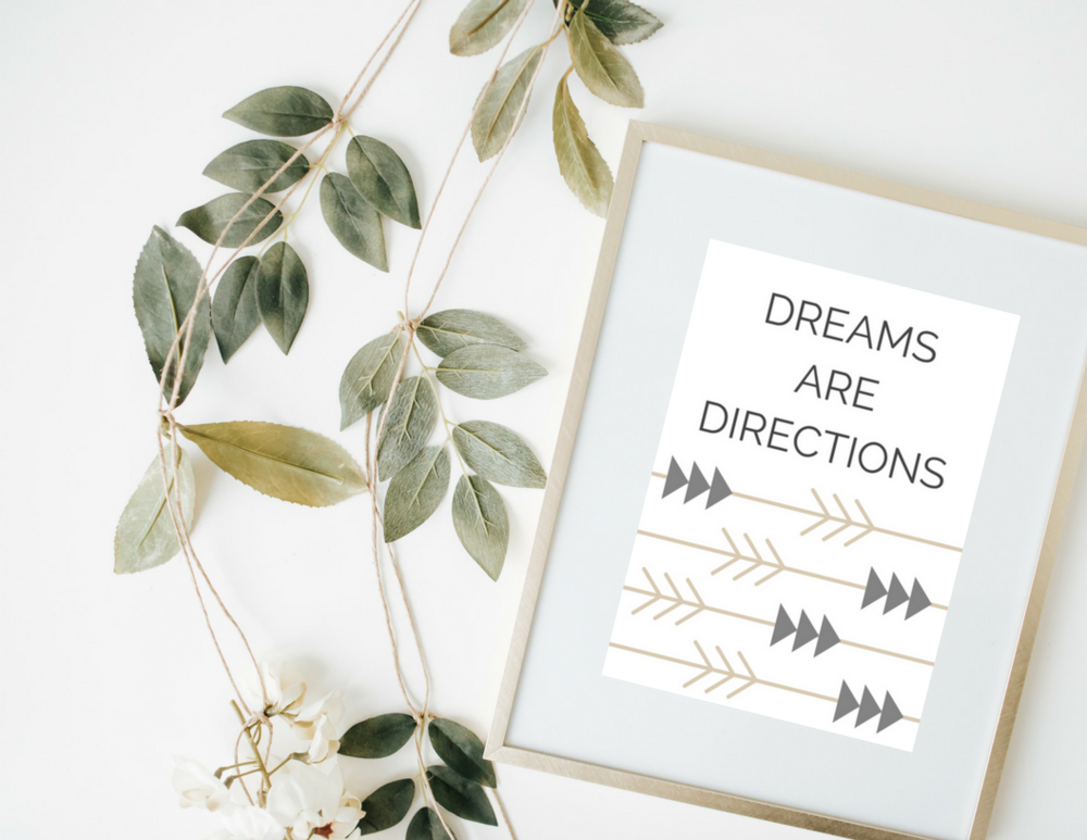 Dreams are Directions Mock Up (1).png