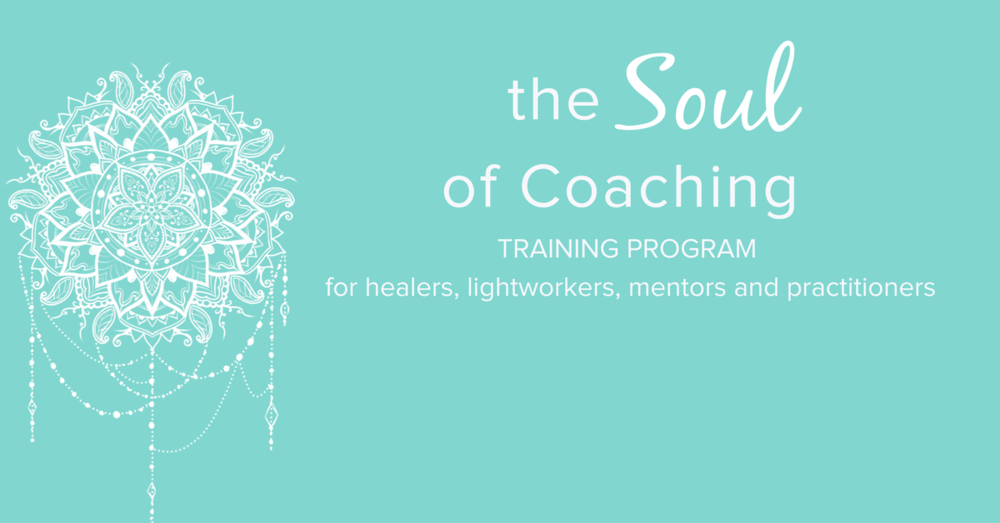 The Soul of Coaching Header April 2018.png