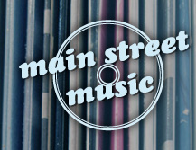 mainstreetmusic.jpg