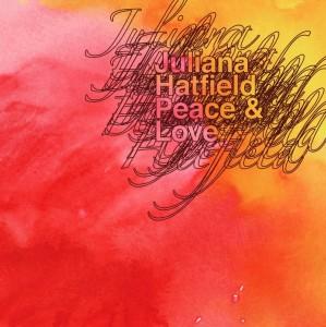 peacelovealternate.jpg