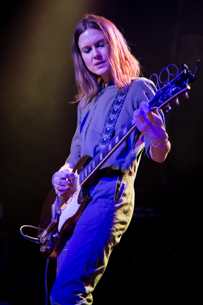 Juliana Hatfield Three The Sinclair Cambridge 2015 5