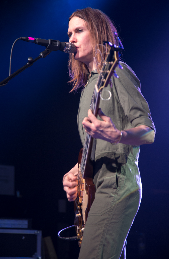 Juliana Hatfield Three The Sinclair Cambridge 2015 7
