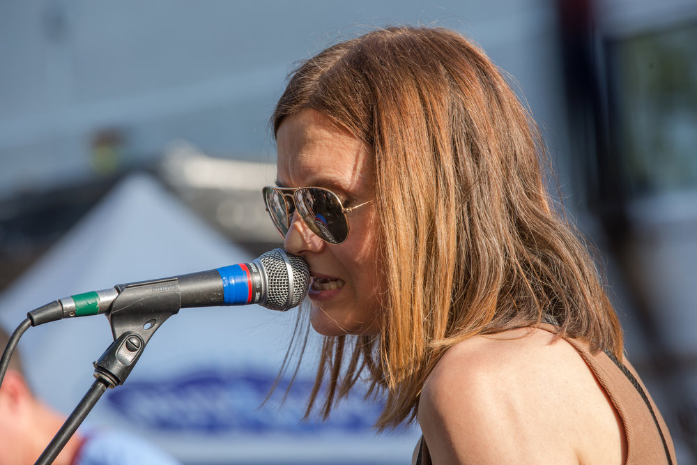 JulianaHatfield2.jpg