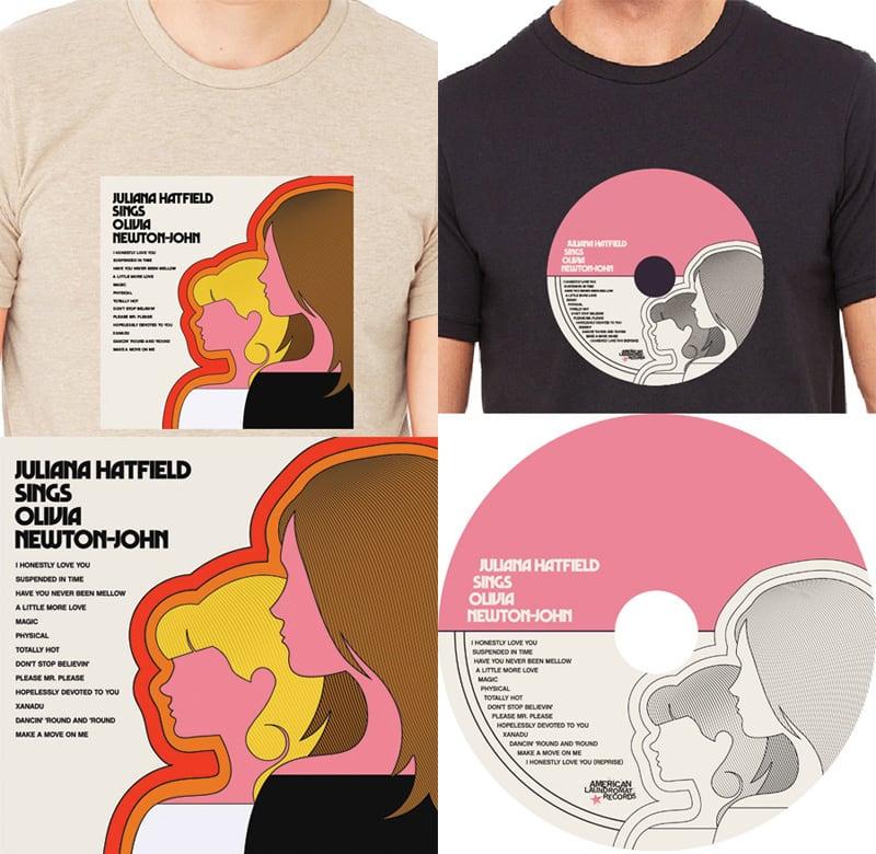 JHONJ_tshirts.jpg