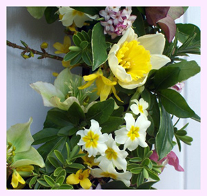 easter-wreath3.jpg