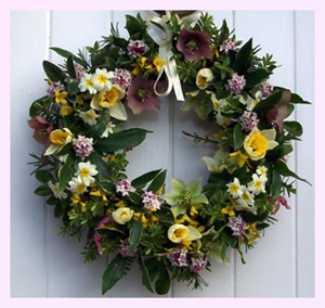 easter-wreath2.jpg
