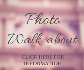 photo-walk-link.jpg