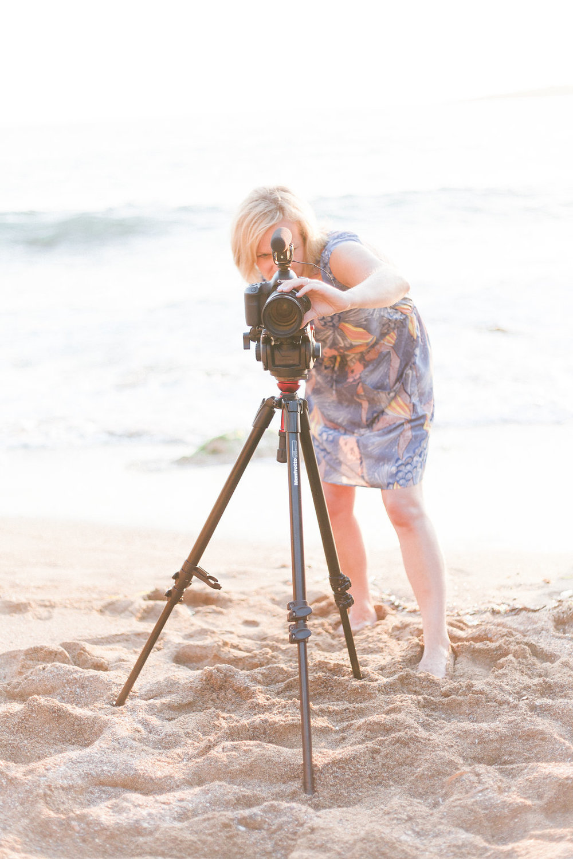 Emma-Wilson-Beach.jpg